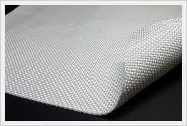 Vải địa kỹ thuật Dệt ART